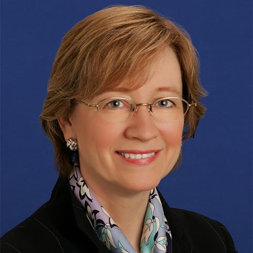 Cindy Gerhard