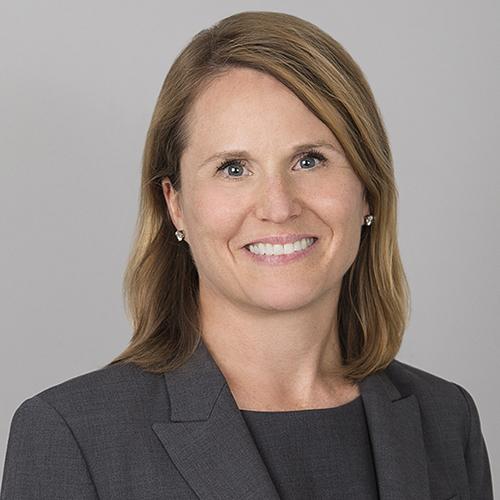 Allison Wielobob