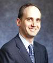 Ben Inker, CFA