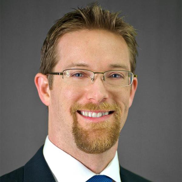 Bill Winterberg