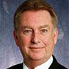 Charles Risch