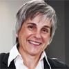 Paula H. Hogan CFP, CFA