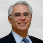 Ron Mastrogiovanni