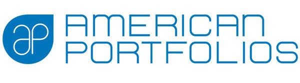 American Portfolios