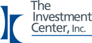 The Investment Center