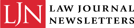 Law Journal Newsletters