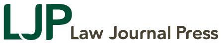 Law Journal Press
