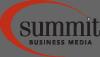 Summit Business Media