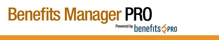 Benefits Manager Pro eNewsletter