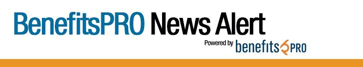 BenefitsPro News Alert