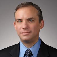 Jordan Dachman