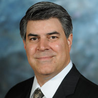 Keith Pellerin