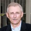 E. Dennis Zahrbock