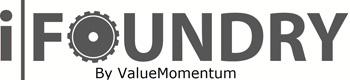 Value Momentum