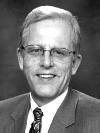 Hon. Craig B. Shaffer