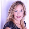 Melissa Frank