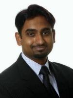 Amar Srinivasan
