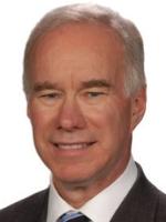 Dennis Tosh
