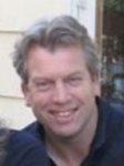 Jim Colby