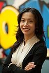 Hui-Chien Chang
