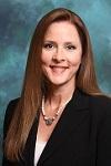 Jennifer Winkle