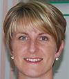 Lynn Hendrick