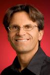 Tony Altobelli