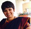 Vidya Venkatram