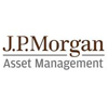 JP Morgan Asset Management