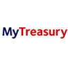 MyTreasury