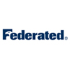 Federated Securities Corp