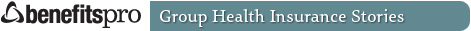 BenefitsPro - Group Health Insurance Stories