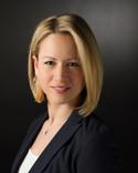 Amanda Breslin