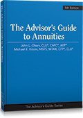 120px_AG_Annuities_5th_Cover