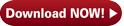 124px_DownloadNOW!Button