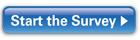 143px_Start-the-Survey-2