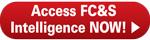 150px_Acess-FCS-Intellignece-Now-button