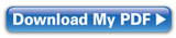 160px_Download-My-PDF