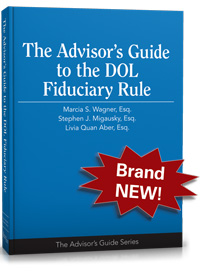200px_Advisors-Guide-to-the-DOL-Fiduciary-Rule-Cover-M