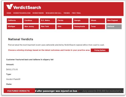 500px_VerdictSearch_Image