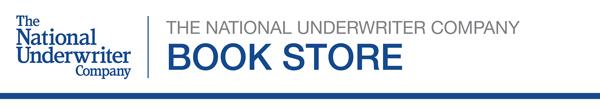 600px_BookstoreTopper