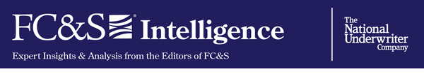 600px_FCS-IntelligenceTopper-New