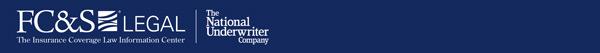 600px_FCSLegal_Webinar