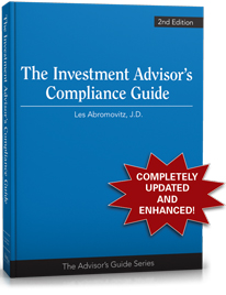 IA_ComplianceGuide2nd