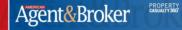American Agent & Broker