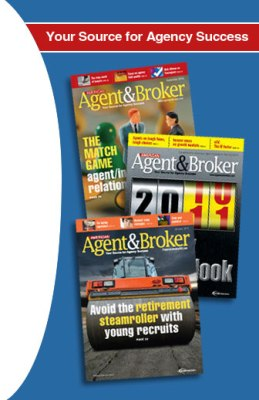 AA&B - Putting You in Touch with Top Producers