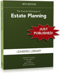 TT-EstatePlanning18th