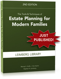TT-Modern-Families-2nd-Cover-M