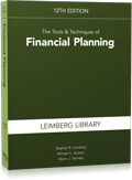 TTFinancialPlanning12th