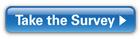 140px_Take_the_Survey